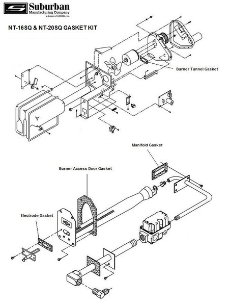 1999 Vw Cabrio Engine Diagram additionally Inert Gas System 2 furthermore Suburban Furnace Gasket Kit For Nt 16sq Nt 20sq as well Flathead engine moreover Arduino Rotary Encoder. on rotary switch