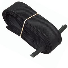 Carefree Pull Strap, 93 Inch, 901011