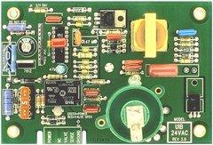 Dinosaur UIB 24 VAC Park Model Replacement Board UIB24VAC