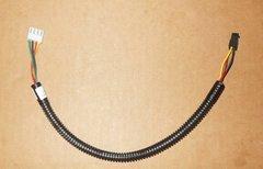 Lippert Adapter Harness 359072