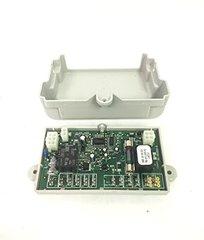 Dometic Refrigerator Control Circuit Board 3851005011
