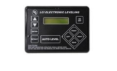 LCI Auto Level Control Panel 234802
