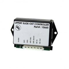 Lippert IDS Slide Out Controller 135666