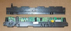 Dometic Refrigerator Complete Electronics, 2412771103