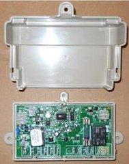 Dometic Refrigerator Control Circuit Board 3851005029