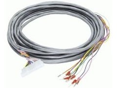 Intellitec Battery Disconnect Panel Harness 11-00139-000