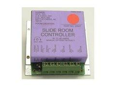 Barker Slide Out Controller 27667