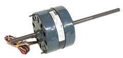 Coleman Motor Assembly 1468-3069
