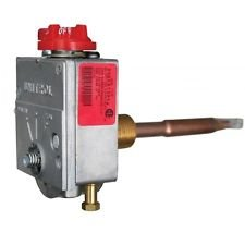 Suburban Water Heater Gas Control Valve Thermostat 161112