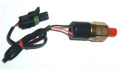 Kwikee Pressure Switch, 1500 PSI, 1812993