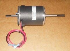Suburban Furnace Blower Motor, 12 Volt, 233004