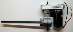 Venture Manufacturing Actuator Slide-Out Motor and Ragbox 890-70