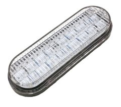 LED Backup Light, 45 LED, L16-0027
