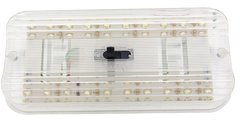 Interior LED Light L09-0019
