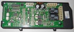 Intellitec EMS Control Board 00-00894-200