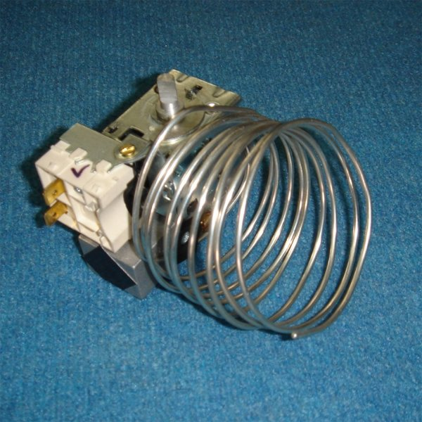 Dometic Refrigerator Thermostat 2931336016 Pdxrvwholesale