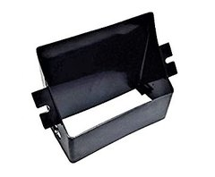Atwood Water Heater Junction Box 91222