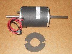 Suburban Furnace Blower Motor, 12 Volt, 232684