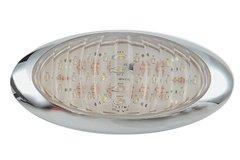 16 LED Porch Light L16-0048