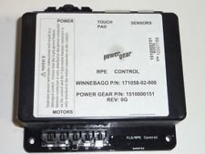 Power Gear Slide Out Controller 1510000151