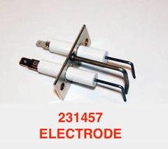 Suburban Water Heater Electrode 231457MC