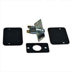 Kwikee Step Plunger Style Door Switch 905328000