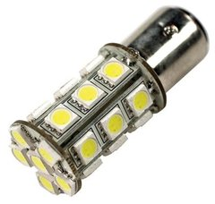 1016 LED Bulb, 24 LED's, 275 Lumens, Bright White, 50725