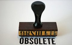 Power Gear Slide Out Controller, 14-1086, OBSOLETE