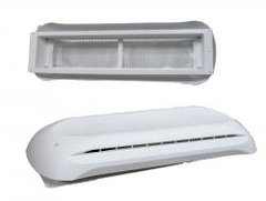 Dometic Refrigerator Roof Vent Kit 3311236.000