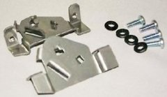 Atwood / Wedgewood Hinge Replacement Kit 51031