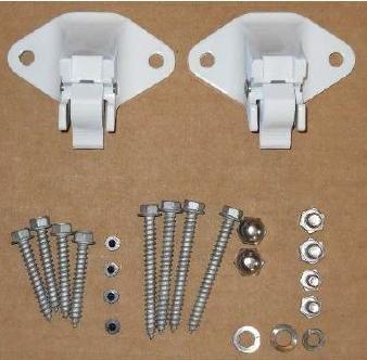 A Amp E Awning Bracket Assembly Kit 3314603 006b Pdxrvwholesale