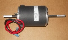 Suburban Furnace Blower Motor, 12 Volt, 232726
