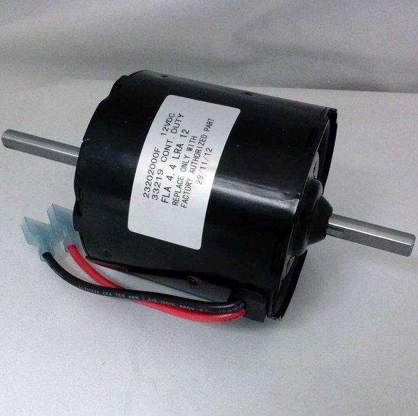 Atwood Furnace Blower Motor 33219 Pdxrvwholesale