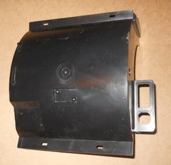 Atwood / HydroFlame Furnace Blower Housing 34014