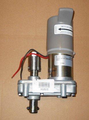 Power Gear Slide Out Motor 523833 Pdxrvwholesale