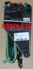 Kwikee RV Entry Step Control Module 1800709