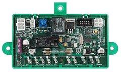 Dometic Refrigerator Control Board, 3850415.01