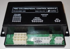 Intellitec PMC Column / Pedal Control Module 00-00961-000