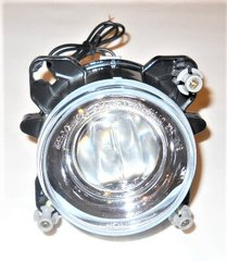 90mm Low Beam Projection Headlight L01-0062