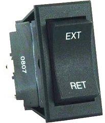 Atwood Power Jack Switch 87570