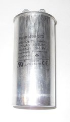 Coleman Run Capacitor (45 Mfd / 370V) 1499-5731