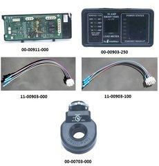 Intellitec EMS Display Panel 00-00634-000 Upgrade Kit