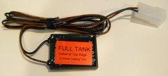 Thetford Tecma Toilet Full Tank Sensor 36790