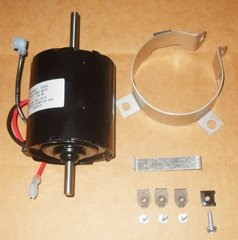 Atwood / HydroFlame Furnace Blower Motor Kit 37358