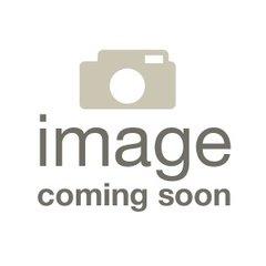 Kwikee Platinum Series Step Rebuild Kit
