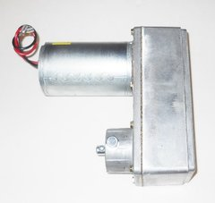 Barker Slide Out Powerhead Drive Assembly, 110:1 Version, 21960