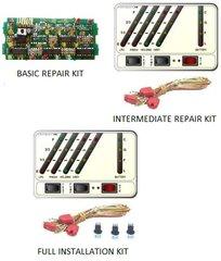 KIB Electronics Monitor Panel Model K24-MWL Repair / Installation Kits