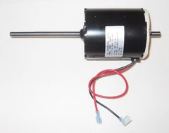Atwood / HydroFlame Furnace Blower Motor Kit 30722