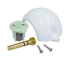 SeaLand Toilet Ball & Shaft Kit w/ Spring Cartridge 385318162