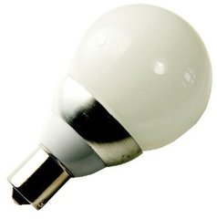 2099 LED Bulb, 24 LED's, 235 Lumens, Soft White, 50829